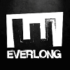 everlong-595000.png