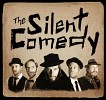 the-silent-comedy-529949.jpg