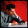 harry-connick-jr-493877.png