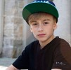 johnnyosings-395242.jpeg