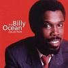 billy-ocean-570510.jpg