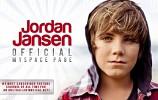 jordan-jansen-372464.jpg