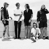 the-neighbourhood-584917.jpg