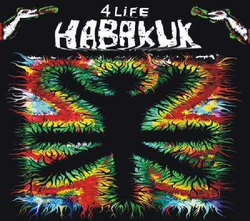 Habakuk
