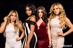 fifth-harmony-590491.jpg