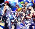 kuroko-no-basket-497768.jpg