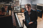 tom-odell-552642.png