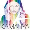 kamaliya-516418.jpg