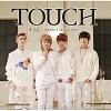 touch-korean-551694.jpg