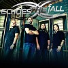 echoes-the-fall-521858.jpg