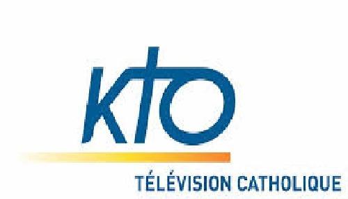 K.T.O.