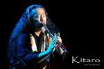 kitaro-489932.jpg