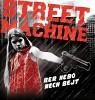 streetmachine-550433.jpg