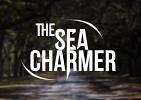 the-sea-charmer-509245.jpg