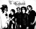 the-knutz-466370.jpg