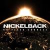 nickelback-522109.jpg