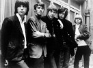 the-yardbirds-570530.jpeg