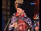 kubansky-kozacky-sbor-584412.jpg