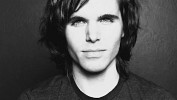onision-songs-467421.jpg