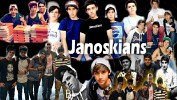 the-janoskians-488168.jpg