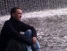 zdenek-toman-492192.jpg