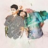 the-chainsmokers-585366.jpg
