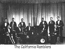 the-california-ramblers-498330.jpg
