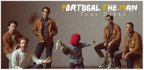 portugal-the-man-581896.png