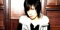 kirito-502105.jpg