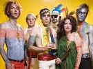 of-montreal-503520.jpg