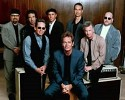 huey-lewis-the-news-504776.jpg