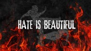 hate-is-beautiful-505477.jpg