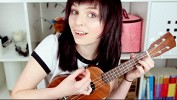 emma-blackery-506838.jpg