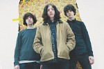 the-wytches-511265.jpg