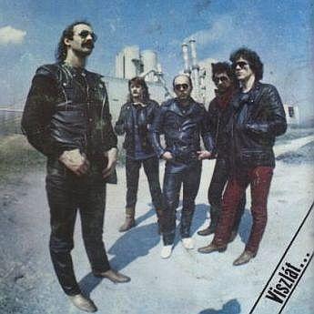 Edda 1983 Viszlát