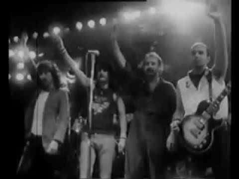 1983 Viszlát