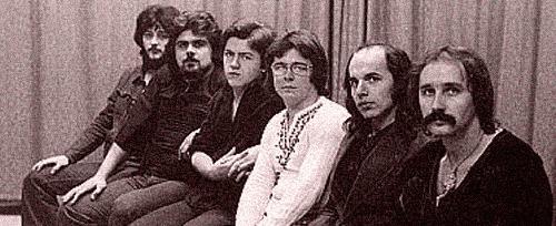 Edda művek 1977