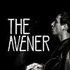 the-avener-548167.jpg