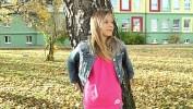 nela-kailova-531691.jpg