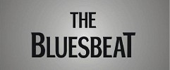 the-bluesbeat-532347.jpg