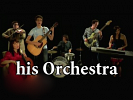 his-orchestra-536547.png