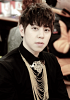 taewoon-534715.png