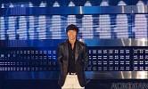kim-jong-kook-536024.jpg