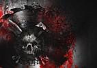 horrorcore-beats-537208.jpg
