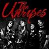 the-unripes-538414.jpg