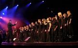 oslo-gospel-choir-539132.jpg