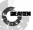 deaken-539377.jpg