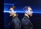 axwell-ingrosso-552404.png