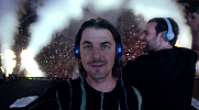 axwell-ingrosso-552405.png