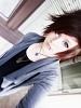 endigo-skyborn-550027.jpg